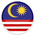 cropped-malaysia-icon-round-world-flags-1.png