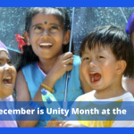 cropped-UNITY-MONTH-POSTER-1.png