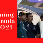 cropped-Formula-1-in-2021-1.png