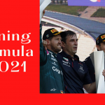cropped-Formula-1-in-2021.png